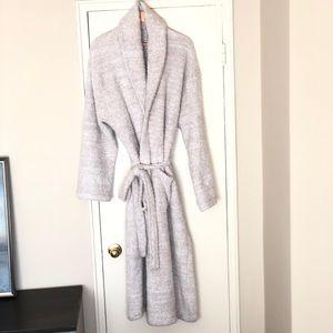 Barefoot Dreams Intimates & Sleepwear - Barefoot Dreams Cozychic Robe